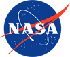 NASA.gov home